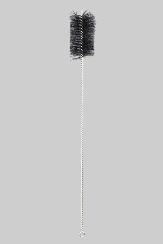 Bong cleaning brush - 58cm [BR5]