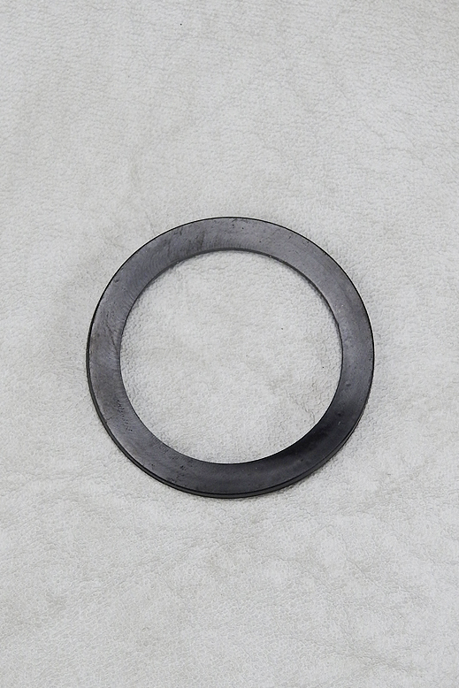 1 replacement seal ring for our extraminators