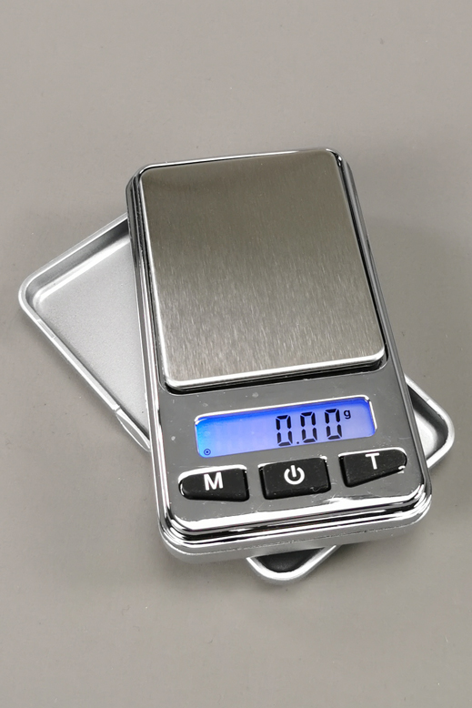 Digital Scale CX-888 200g/0,01g