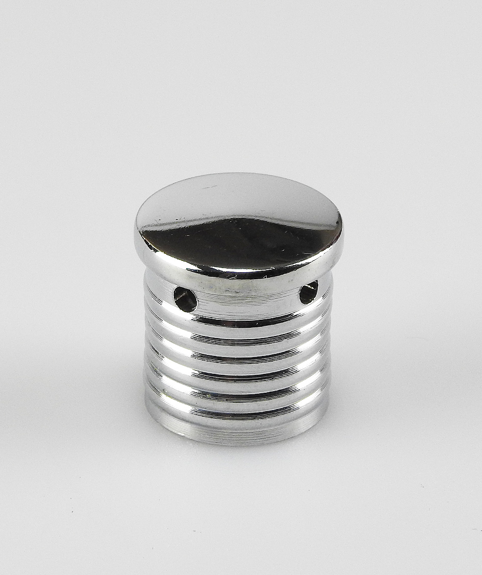 Valve cap for hookahs with 15mm thread  (R021)