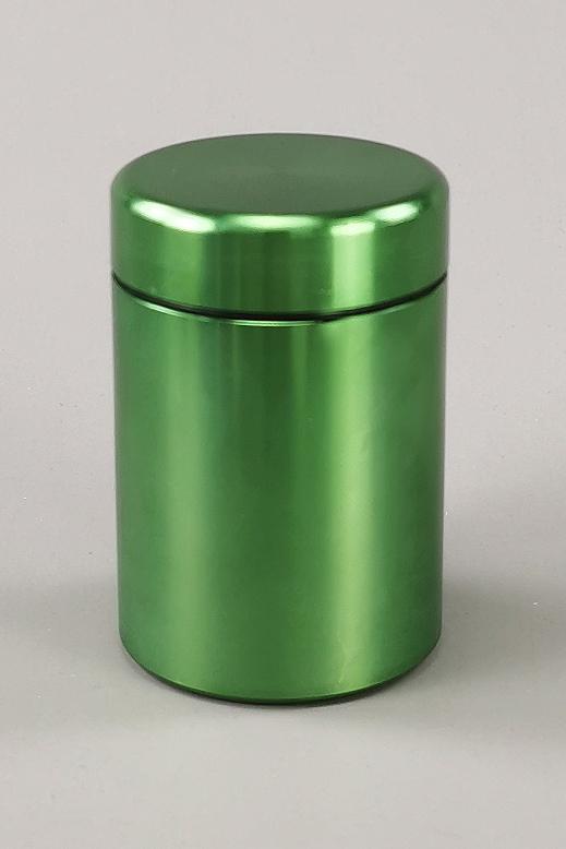aluminiumdose wasserdicht aufbewahrung weed jelly joker. Black Bedroom Furniture Sets. Home Design Ideas