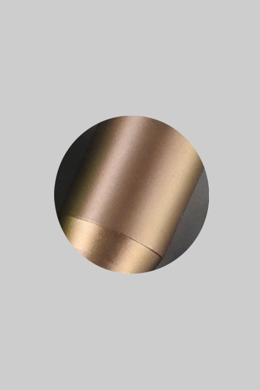 Joint Hüllen Gold